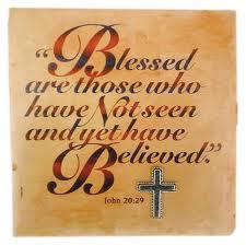 John 20,29