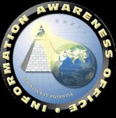 236px-IAO-logo