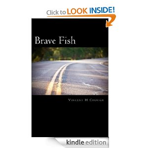 Brave Fish