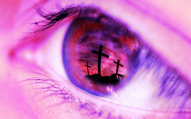 5440796379_501cc44c42_z